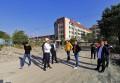 杭州余杭区闲林街道打响工业园区长效管理大会战