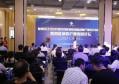 杭州钱江经济开发区智能制造创新创业产业园开园