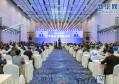 """资阳""""中国牙谷""""签约10大项目 集中体现数字化产业趋势"""