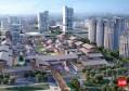 成都新津亮相杭州推介会 签下5个数字经济项目