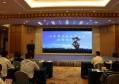 莱州在杭州的这场招商推介会圆满举行!