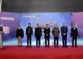 中国日用品商城与杭州好牛电商集团正式签约